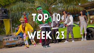 Top 10 New African Music Videos | 31 May - 6 June 2020 | Week 23