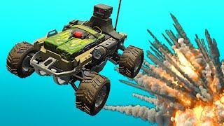 Top 10 Call of Duty: Black Ops Killstreaks