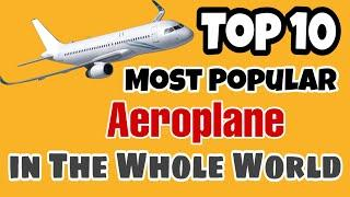 Top 10 Best Airline in The World 2020 || Most Popular Aeroplane Service || Advice Chapter