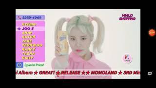 My top 10 favorite kpop group ( girl group )