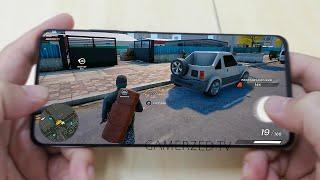 TOP 10 NEW FREE ANDROID & IOS GAMES 2020 | OFFLINE & ONLINE | NEW ANDROID/IOS GAMES PART 26