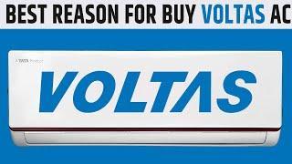 Voltas Air Conditioner 2020 Top 10 Reason to Buy Voltas Air Conditioner in 2020 | Prime TV Tech