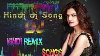 NONSTOP DJ PARTY MIX ☼ BEST REMIXES OF LATEST SONGS 2020 ☼ hindi dj remix