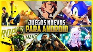 Más Salseo en COD Mobile, Dragon Raja, Fortnite Temporada 2 - TOP Noticias Juegos Nuevos Android