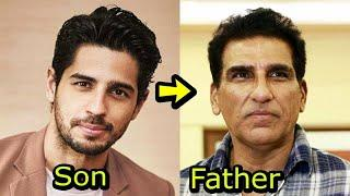 Do you know? Top 10 real life father of Bollywood actors    Topics on Trending    Viral News