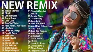 "NEW HINDI REMIX MASHUP SONG 2020 ""Remix""   Mashup   ""Dj Party"" BEST HINDI REMIX SONGS 2020"