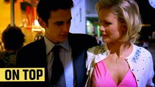 TOP 5 Older woman - Younger man relationship movies 2002 #Episode 2