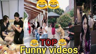 Top Funny Videos 2020 |comedy videos 2020|latest funny|viral comedy videos|funny video complition