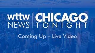 Chicago Tonight: September 30, 2020