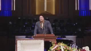 Dwayne The Rock Johnson Great Tribute To His Father 'Rocky Johnson'