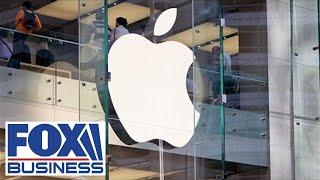 Apple will be worth $2 trillion in next several years: Investor