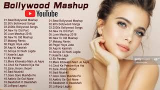 REMIX: Latest & Best of Bollywood Party Songs | Top 100 Bollywood Hindi Remix | Sweet INDIAN Songs