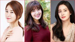 Top 10 Korean Celebrities Who Were Top Students In School