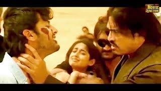 # Tamil Movie Love Scenes # Best Love Scenes# Super Scenes#Full Video HD