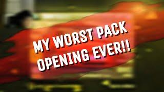 THE WORST TOP DRIVES PACK OPENING ON YOUTUBE!!! | 3 (2) MILLION (PART 2)