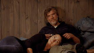Top 10 Father - Daughter Relationship Movies (2003 - 2019)