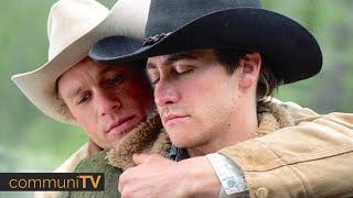 Top 10 Gay Romance Movies