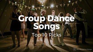 Line Dance Songs Top 10 Picks 2020