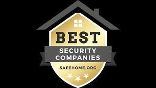 Unknown Facts About Top 10 Best Home Security Systems Guide & Reviews in 2020