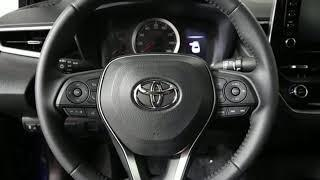 Used 2020 Toyota Corolla Portland OR Beaverton, OR #TR8258