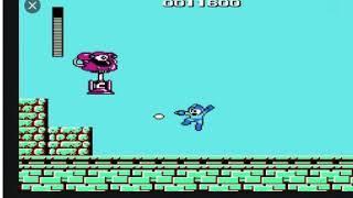 Top 10 jocuri de pe Nintendo Entertainment System(NES)