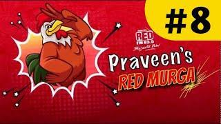 Red Murga Rj Praveen Top - 10 Rj Praveen Red Fm Murga - Latest 2020 part 8