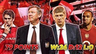 10 Most OVERRATED Teams In History!