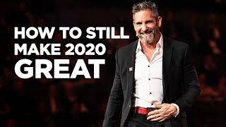 How to Save 2020 - Cardone Zone with Grant Cardone
