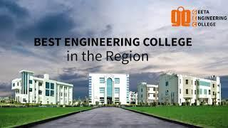 College in Panipat | Top placement College | Top Engineering College | Top 10 College in Haryana |