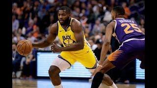 Golden State Warriors vs Phoenix Suns Full NBA Highlights (29th February 2020)