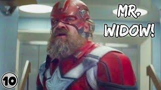 Top 10 Shocking Red Guardian Facts You Need To Know