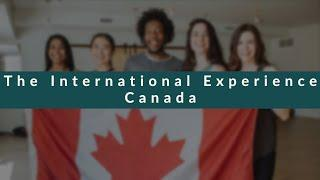 NEW OPPORTUNITY TO IMMIGRATE TO CANADA