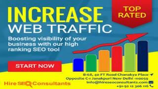 Hire SEO Consultants In Boston | 9212306116