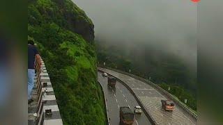 #2. Rain Time      1 June 2021 - Good morning india - Good evening india - I love my india.