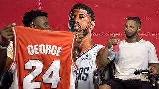 HE FINALLY told the TRUTH! | Is PG REALLY TOP 10?