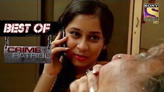 Best Of Crime Patrol - Sadism - Full Episode