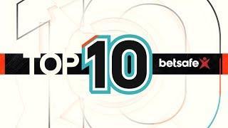 """""""Betsafe–LKL"""" gruodžio mėnesio TOP10"""