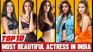 Top 10 Beautiful Actress In Bollywood 2021, Most Beautiful Actress In Bollywood 2021, Deepika, Shrad