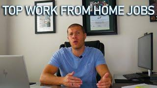 10 Ways to Make Money from Home if You Lose Your Job