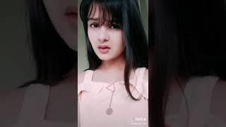Top 10 beautiful girl in Tiktok video The most cute girl Video Tiktok Part-1