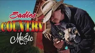Greatest Hits Old Country Songs By Country Singers About Sadies - Top Country Music Hits Of All Time
