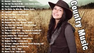 New Country Songs 2019 | Best Country Songs 2019 | Country Music Playlist 2019