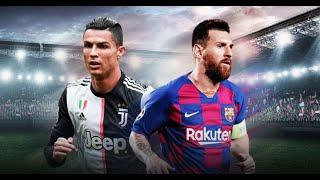 Top 10 Most Powerful Goals In Football History