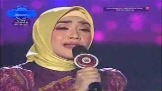 Penampilan Ica Feat Faul ( seroja ) , Lida 2020 Top 33 Group 10