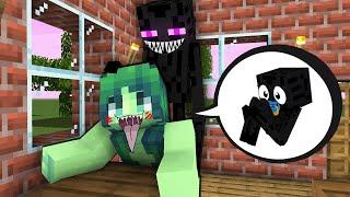 Best Monster School Funny Minecraft Animations (Top Minecraft Animation)