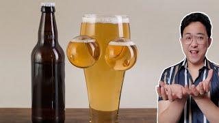 Top 10 Loại Đồ Uống Có Cồn Kỳ Lạ Nhất Thế Giới