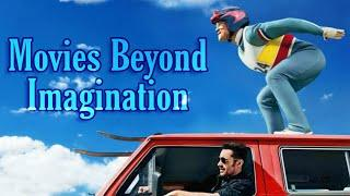 Top 10 HOLLYWOOD Movies Beyond Imagination on YouTube, Netflix, Amazon Prime & Hotstar(Part 12)