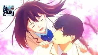 Top 10 School Romance Anime