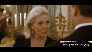 5 Best Older womanyounger manrelationshipmovies Made in the USA #Episode 4