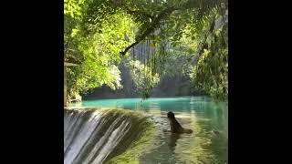 Best Place | Top 10 Best Places | Best Places to Visit in Hyderabad | Kranthi Puttapaka | #Shorts